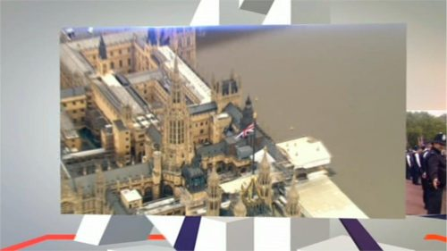 Channel 4 News Election (4)