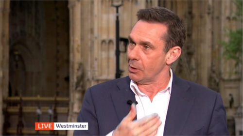 Channel 4 News Election (41)