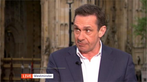 Channel 4 News Election (42)