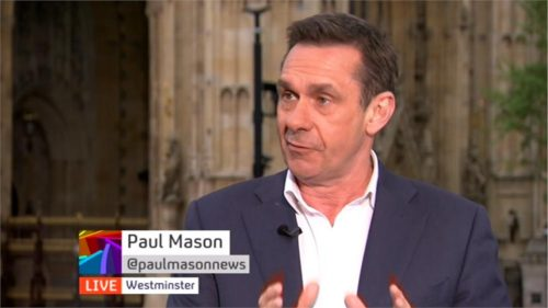 Channel 4 News Election (43)