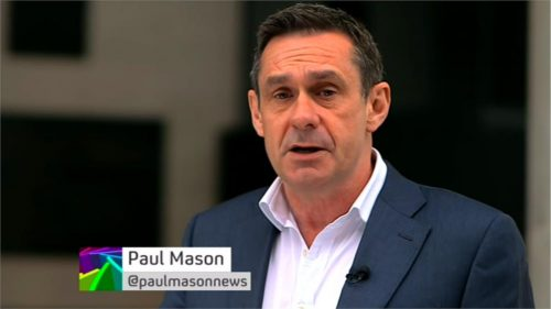 Channel 4 News Election (44)