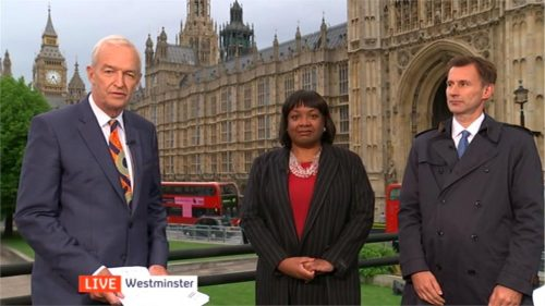 Channel 4 News Election (45)