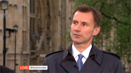 Channel 4 News Election (46)