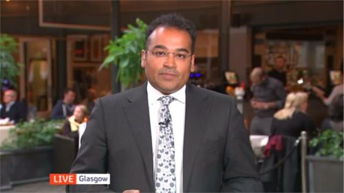 Channel 4 News Election (48)