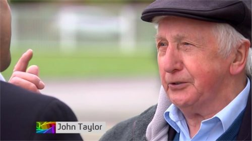 Channel 4 News Election (51)