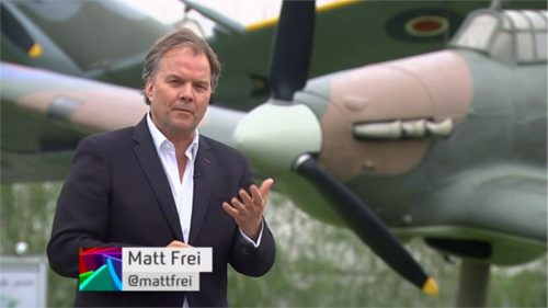 Channel 4 News Election (52)