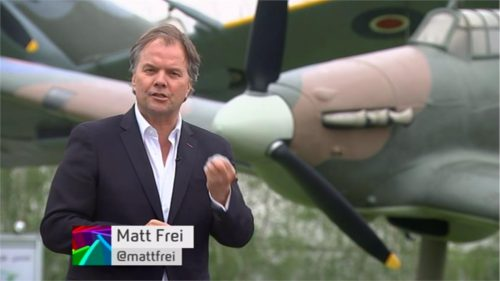 Channel 4 News Election (53)