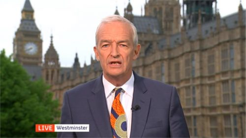Channel 4 News Election (54)