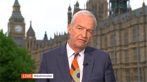 Channel 4 News Election (55)