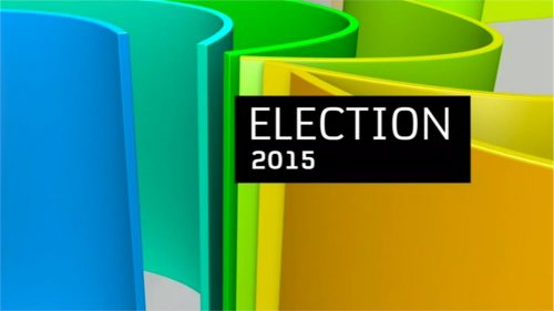 Channel 4 News Election (56)