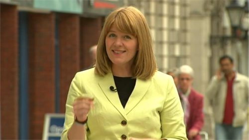 Channel 4 News Election (59)