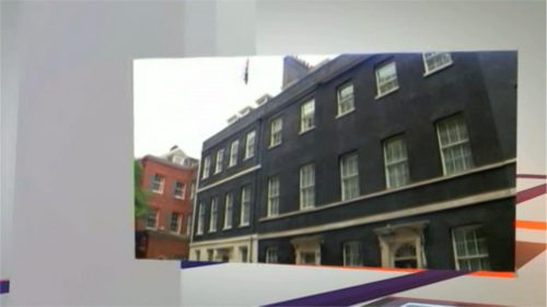 Channel 4 News Election (6)