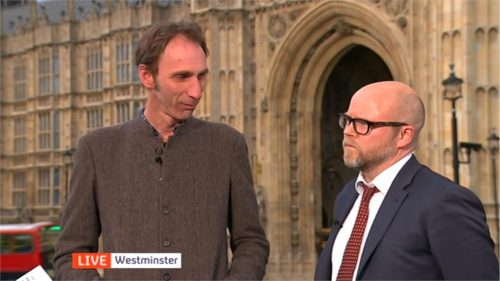 Channel 4 News Election (60)
