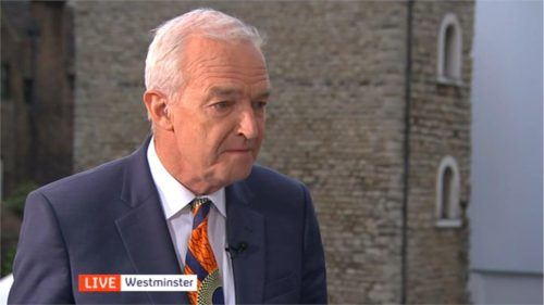 Channel 4 News Election (61)