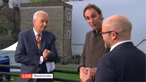 Channel 4 News Election (62)