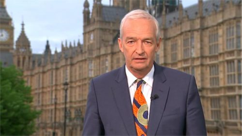 Channel 4 News Election (63)