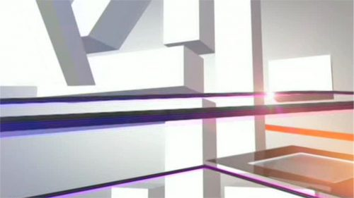 Channel 4 News Election (7)
