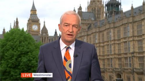 Channel 4 News Election (8)