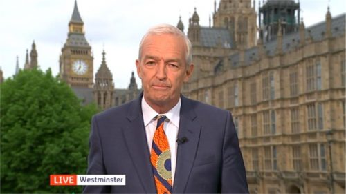 Channel 4 News Election (9)