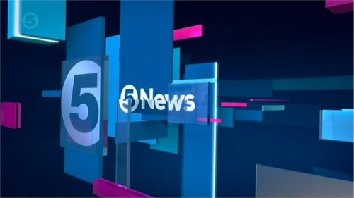 Channel 5 News Election (10)
