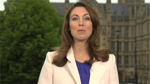 Channel 5 News Election (11)