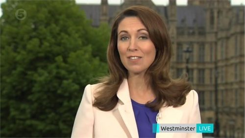 Channel 5 News Election (12)