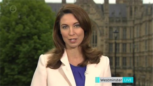 Channel 5 News Election (13)