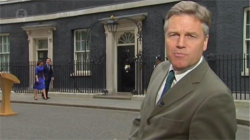 Channel 5 News Election (15)