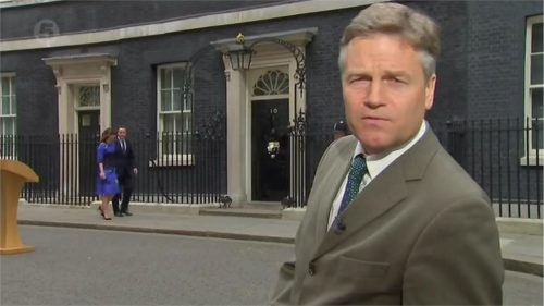 Channel 5 News Election (16)