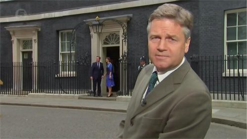 Channel 5 News Election (17)