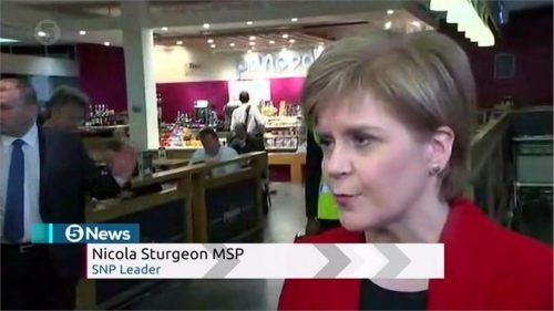 Channel 5 News Election (19)