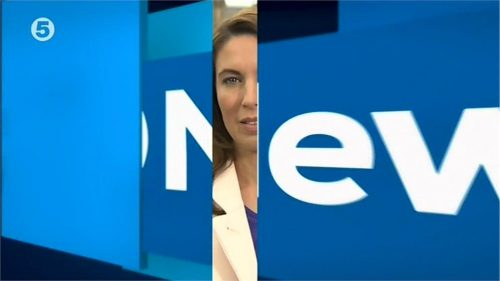 Channel 5 News Election (2)