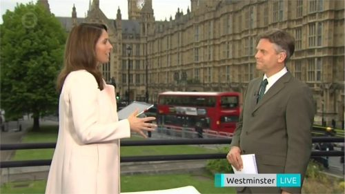 Channel 5 News Election (20)