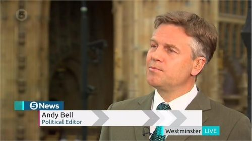 Channel 5 News Election (21)