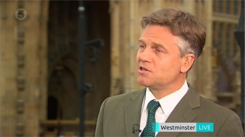 Channel 5 News Election (26)