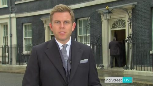 Channel 5 News Election (28)