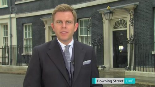 Channel 5 News Election (29)
