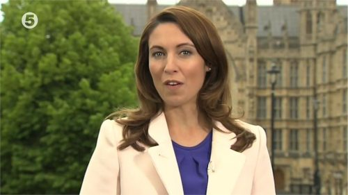 Channel 5 News Election (3)