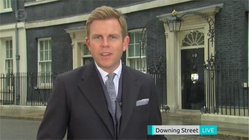 Channel 5 News Election (30)