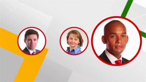 Channel 5 News Election (31)