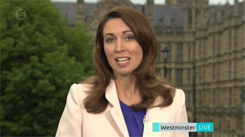 Channel 5 News Election (32)