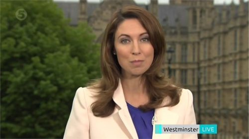 Channel 5 News Election (33)