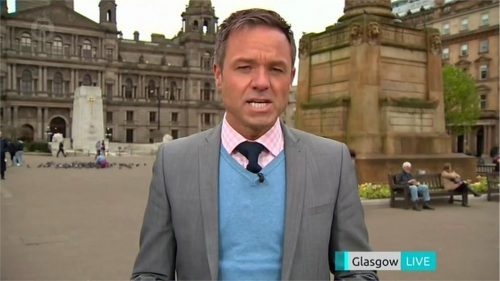 Channel 5 News Election (34)