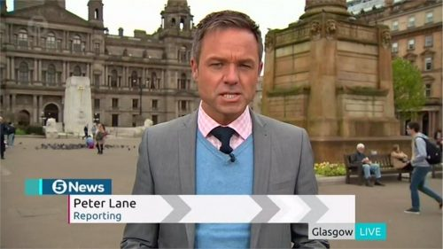 Channel 5 News Election (35)
