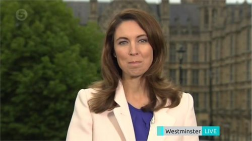 Channel 5 News Election (37)