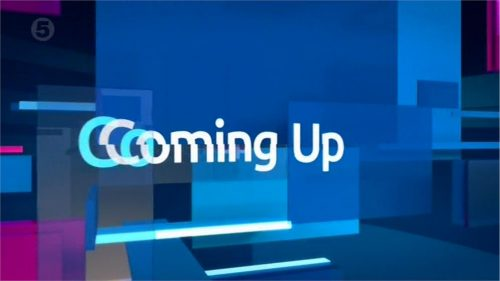 Channel 5 News Election (38)