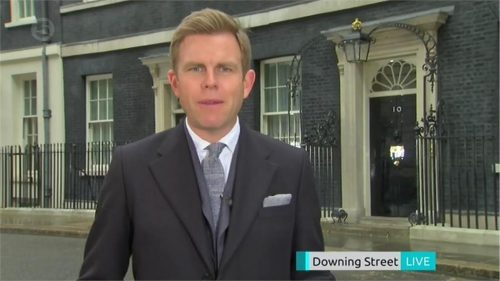 Channel 5 News Election (39)