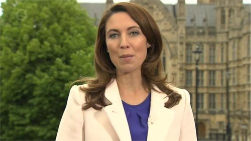Channel 5 News Election (4)
