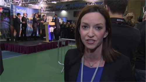 Channel 5 News Election (40)