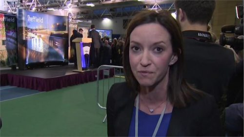 Channel 5 News Election (41)
